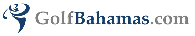 GolfBahamas.com